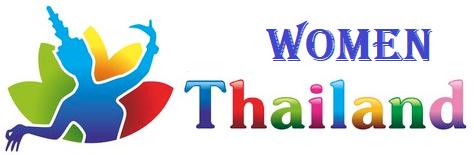 Thailand Dating Blog